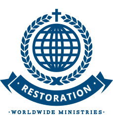 RESTORATION WORLDWIDE MINISTRIES